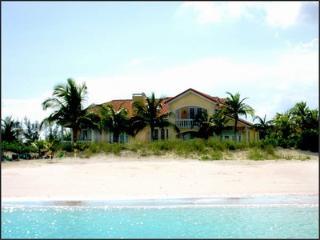 Beautiful 4 bedroom Villa in Abaco - Abaco vacation rentals