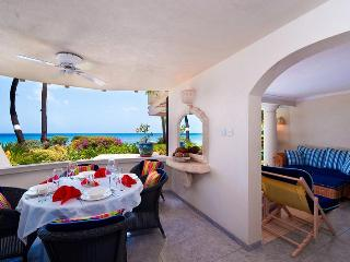 Reeds House 05 - Barbados vacation rentals