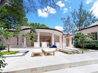 Pink Cottage - Saint John Parish vacation rentals