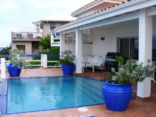 3 bedroom Villa with Internet Access in Dawn Beach - Dawn Beach vacation rentals