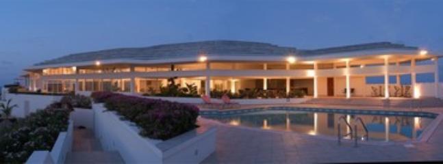 - Exclusivity - Anguilla - rentals