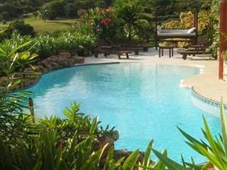 4 bedroom Villa with Internet Access in Willikies - Willikies vacation rentals