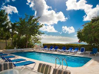 Oyster Bay - Barbados vacation rentals