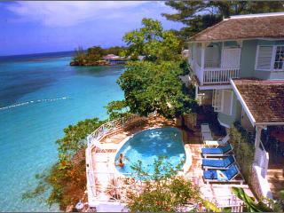 Perfect 5 bedroom Vacation Rental in Ocho Rios - Ocho Rios vacation rentals