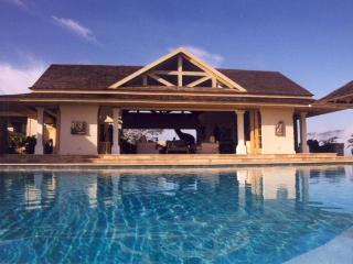 Silent Waters - Montego Bay vacation rentals