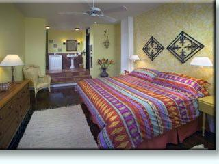 Perfect 5 bedroom Villa in North Side - North Side vacation rentals