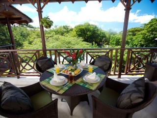 5 bedroom Villa with Internet Access in Gros Islet - Gros Islet vacation rentals