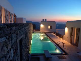 Lemonitra - Mykonos Town vacation rentals