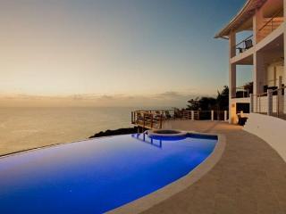 Akasha - Gros Islet vacation rentals