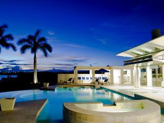 Modena Villa - Anguilla vacation rentals
