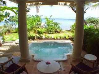 2 bedroom Villa with Television in Lower Carlton - Lower Carlton vacation rentals