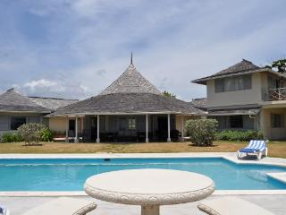 Lovely Villa with A/C and Shared Outdoor Pool - Saint Ann Parish vacation rentals