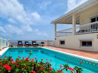 Majestic View - Dawn Beach vacation rentals