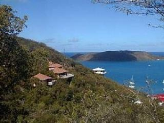 Sea Breeze - Leverick Bay vacation rentals