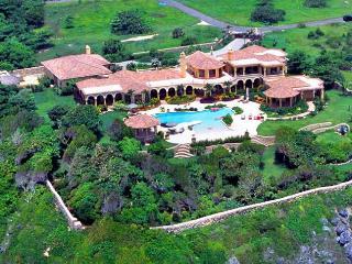 8 bedroom Villa with Internet Access in Cabrera - Cabrera vacation rentals