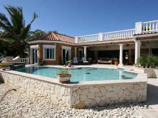 Villa Sull Oceano - Antigua vacation rentals
