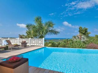 Callisto - Terres Basses vacation rentals