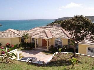 Cashmere - Antigua vacation rentals