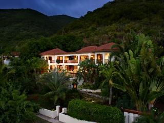 Loblolly - Guana Island vacation rentals