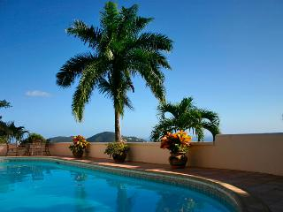 Southwind - North Side vacation rentals