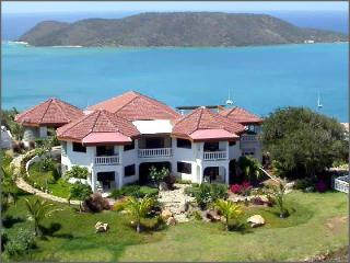 Tamar - Leverick Bay vacation rentals
