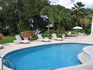Sandy Lane Estate - Klairan - Sandy Lane vacation rentals