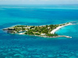 Little Whale Cay - Berry Islands vacation rentals