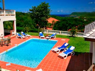 Villa Decaj - Cap Estate vacation rentals