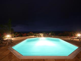 Nutmeg - San Rafael vacation rentals