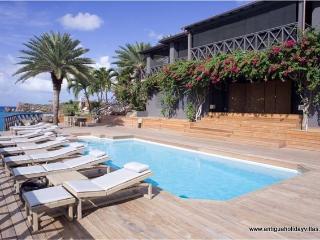 Villa Serena - ANT - Antigua vacation rentals