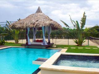 Bali Dreams - Cabrera vacation rentals