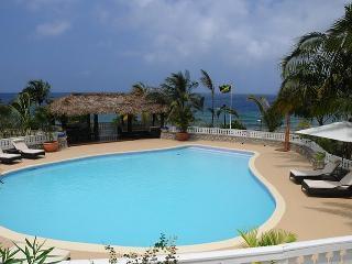 Golden Cove Villas - Ocho Rios vacation rentals