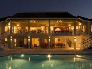 Haystack - Tryall Club - Jamaica vacation rentals