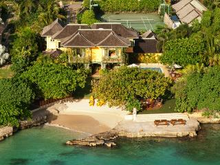 Keelawee - Discovery Bay vacation rentals