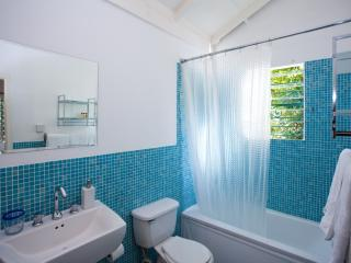Gorgeous 5 bedroom Villa in Bluefields - Bluefields vacation rentals