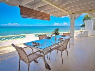 Sunset Reach - Saint Lucy vacation rentals
