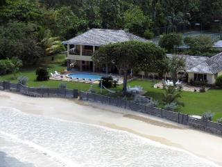 Villa Lido - Priory vacation rentals