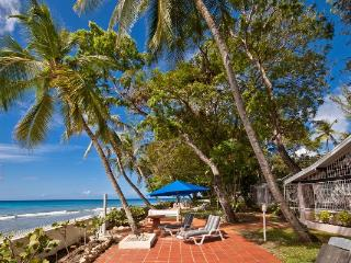 West We Go - Sandy Lane vacation rentals