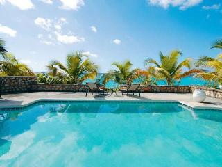 Baie Longue Beach House - Baie Longue vacation rentals