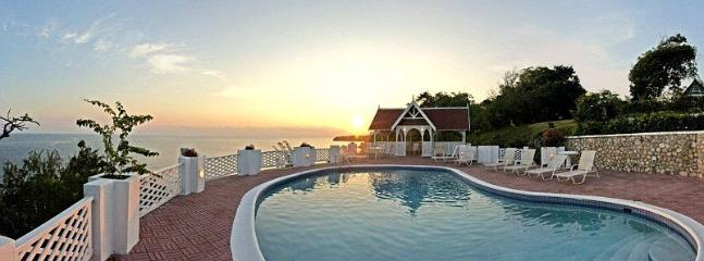 7 bedroom Villa with Dishwasher in Tower Isle - Tower Isle vacation rentals