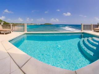 Gianna - Dawn Beach vacation rentals