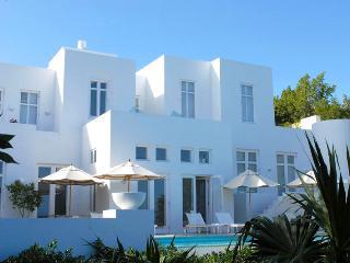 Nice Villa with Internet Access and Dishwasher - Long Bay Village vacation rentals
