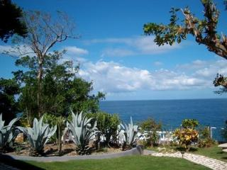 Charming 3 bedroom Villa in Tower Isle - Tower Isle vacation rentals