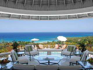 Hummingbird House - Tryall Club - Bluefields vacation rentals