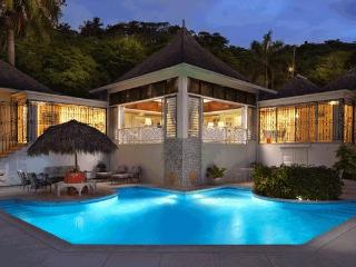 Bluebird - Tryall Club - Bluefields vacation rentals