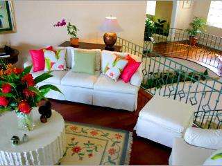 Lovely 5 bedroom Villa in Tower Isle - Tower Isle vacation rentals