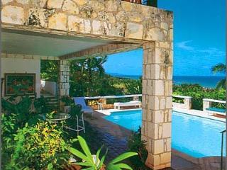 Fairwinds - Tryall Club - Jamaica vacation rentals