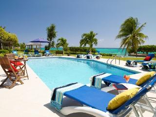 Nice 5 bedroom Saint Ann Parish Villa with Internet Access - Saint Ann Parish vacation rentals