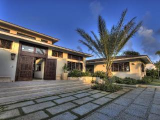 Villa Las Palmas - DR - Punta Cana vacation rentals