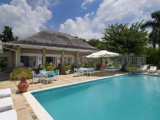 Vista Del Mar - Tryall Club - Cayambe vacation rentals